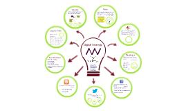 Copy of Digital Marketing