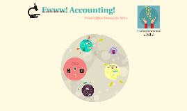 Ewww Accounting