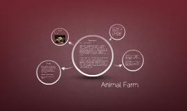 Animal Farm Opening