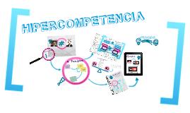Copy of HIPERCOMPETENCIA
