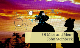 Of Mice and Men-