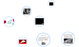 https://www.google.ie/url?sa=i&source=images&cd=&cad=rja&uac
