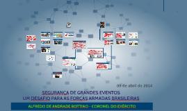 Copy of Seg Grandes Eventos