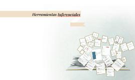 Copy of Herramientas Inferenciales