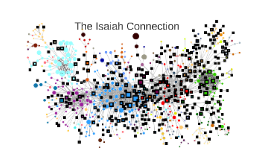 The Isaiah Connection