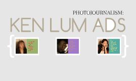 Kem Lum Ads