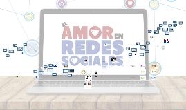 El Amor en Tiempos de Facebook 02