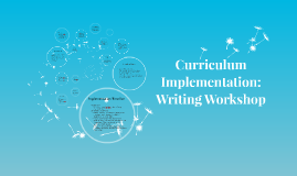 Curriculum Implementation