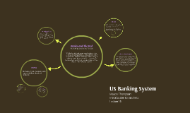 US Banking System
