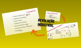 Copy of Revolução Industrial v2