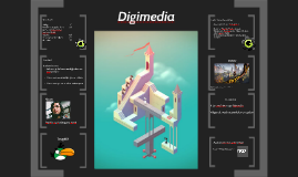 Gamemaker Digimedia les 2