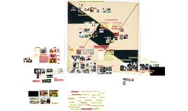 Concretos - Neoconcretos - hacia la desmaterialización- BRASIL