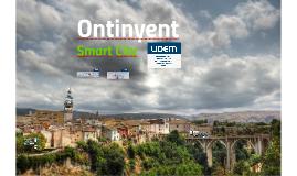 Copy of Lidem Smart City - Reciclado