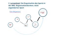 Copy of sportpräsentation 24.01.13