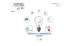 Principios de la gestión de la calidad ISO 9001