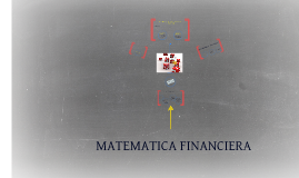 Copy of MATEMATICA FINANCIERA
