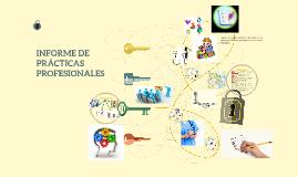 CENTRO REGIONAL DE EDUCACIÓN NORMAL DE AGUASCALIENTES