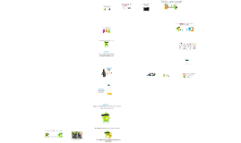 Sharing ClassDojo With Other Educators