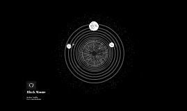 Copy of Black Moon