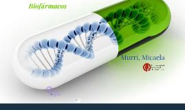 Biofarmacos