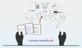 Asesorías contables JL