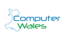 Computer Wales Web Design