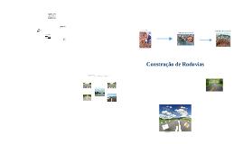 Copy of Construção de Estradas