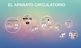 Copy of EL APARATO CIRCULATORIO