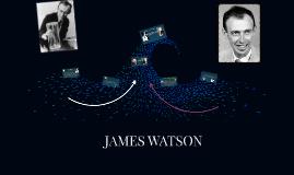 Copy of JAMES WATSON