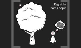 Copy of Regret