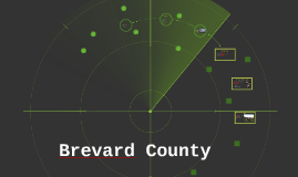 Copy of Brevard County