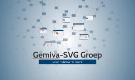 Copy of Gemiva-SVG Groep
