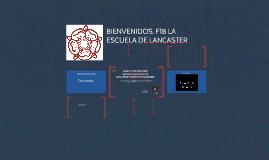 LITERATURA COMPARADA CLÁSICA