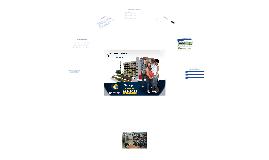 Copy of Presentación Bases de Datos