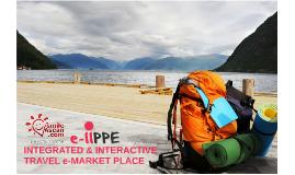 v4 SmileAsean.com Integrated Travel Marketplace