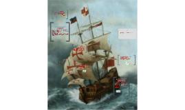 Copy of As Grandes Navegações