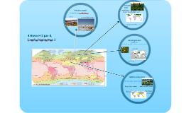 4 Havo H 2 par 8 landschapszones 2