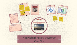 Copy of Aboriginal Policy-Ministry of Children and Family Developmen