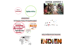 Weltwärtsunterwegs in Indien