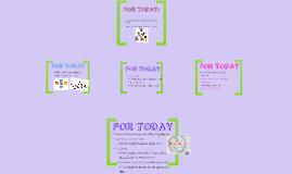 Copy of Agenda