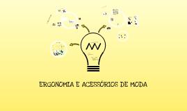 Copy of ergonomia e moda 2