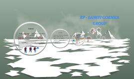 RP - SANJIV GOENKA GROUP