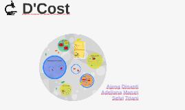 D'Cost