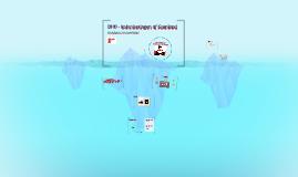 Grønlands selvstændighed