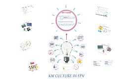 KM_EPV