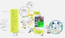 Copy of Orígenes y objetivos de la OTAN