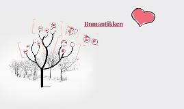 Romantikken