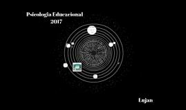 UNIVERSIDAD NACIONAL DE LUJAN