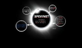 spevick.net