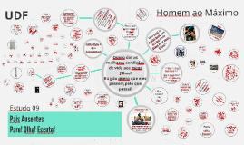 Copy of Hmax - Estudo 09